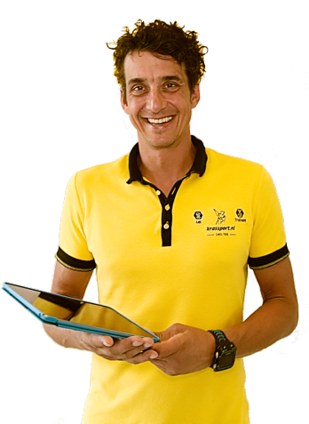 https://www.krassport.nl/uploads//krassport/images/antoine-ori-home-def2-750.png