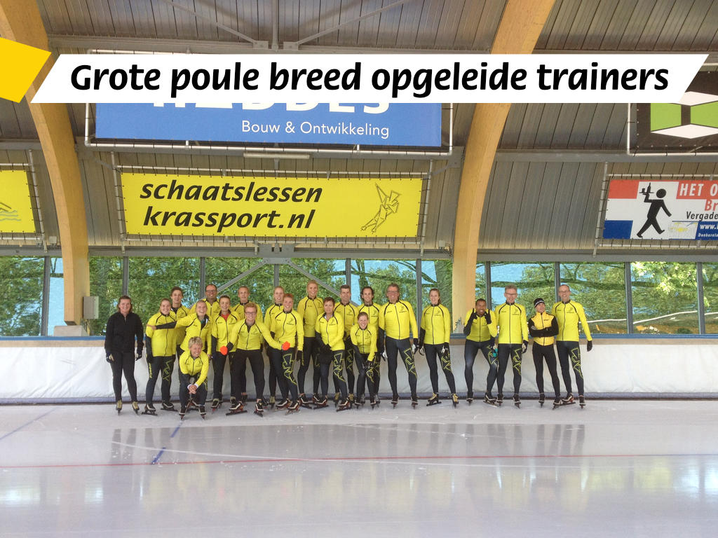 https://www.krassport.nl/uploads//krassport/images/samenwerken-poule-trainers.jpg